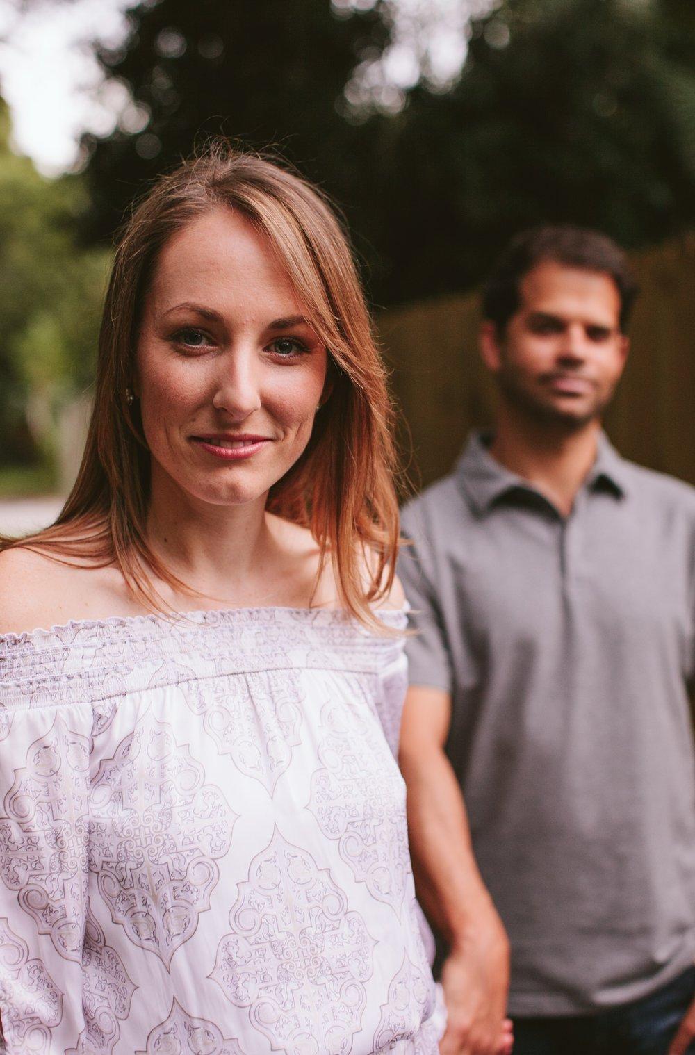 Kerrie + Brett's Fort Lauderdale Engagement Shoot19.jpg
