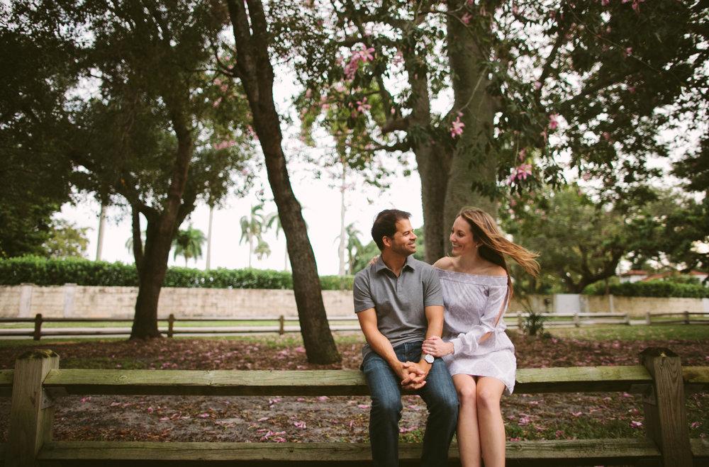 Kerrie + Brett's Fort Lauderdale Engagement Shoot22.jpg