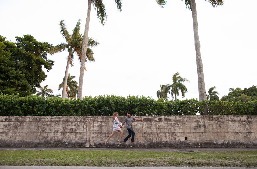 Kerrie + Brett's Fort Lauderdale Engagement Shoot21.jpg