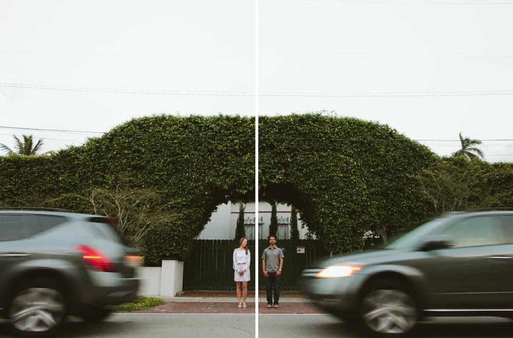 Kerrie + Brett's Fort Lauderdale Engagement Shoot25.jpg