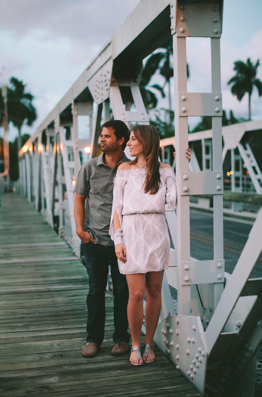 Kerrie + Brett's Fort Lauderdale Engagement Shoot26.jpg