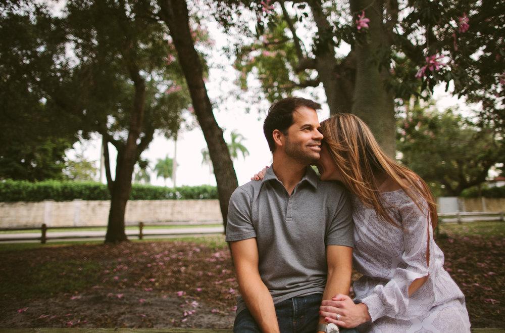 Kerrie + Brett's Fort Lauderdale Engagement Shoot24.jpg