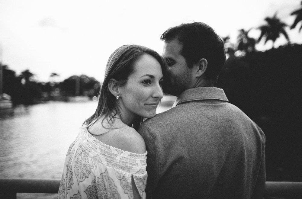 Kerrie + Brett's Fort Lauderdale Engagement Shoot27.jpg
