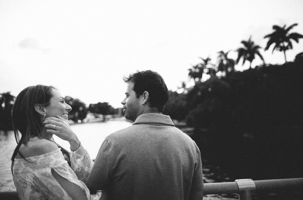 Kerrie + Brett's Fort Lauderdale Engagement Shoot28.jpg