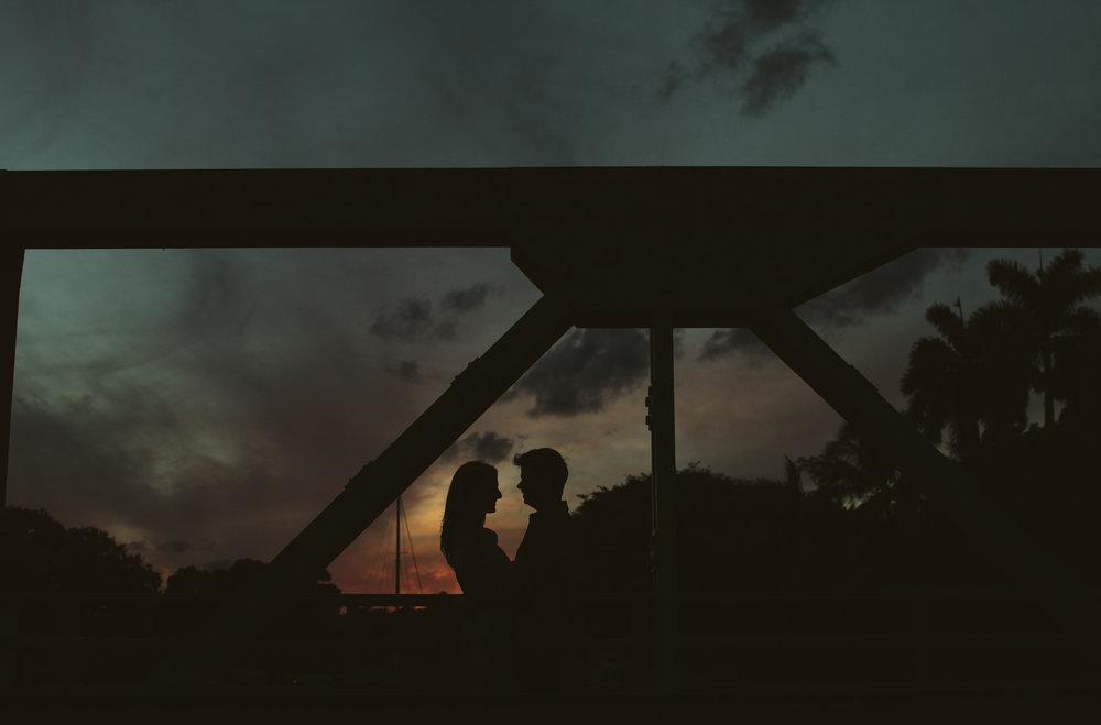 Kerrie + Brett's Fort Lauderdale Engagement Shoot29.jpg