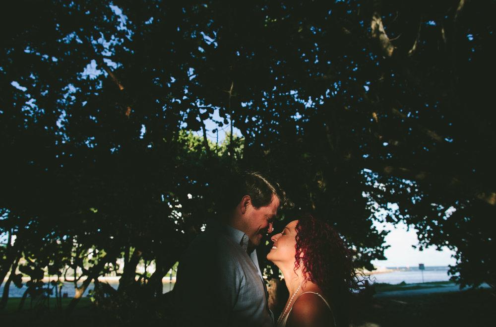 Jenn + Rob's West Palm Beach Engagement Shoot1.jpg