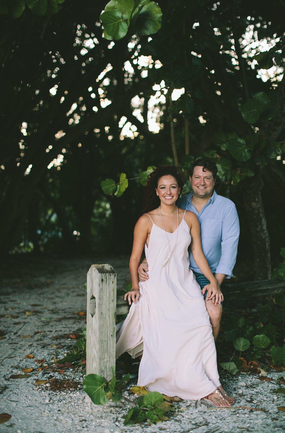 Jenn + Rob's West Palm Beach Engagement Shoot6.jpg