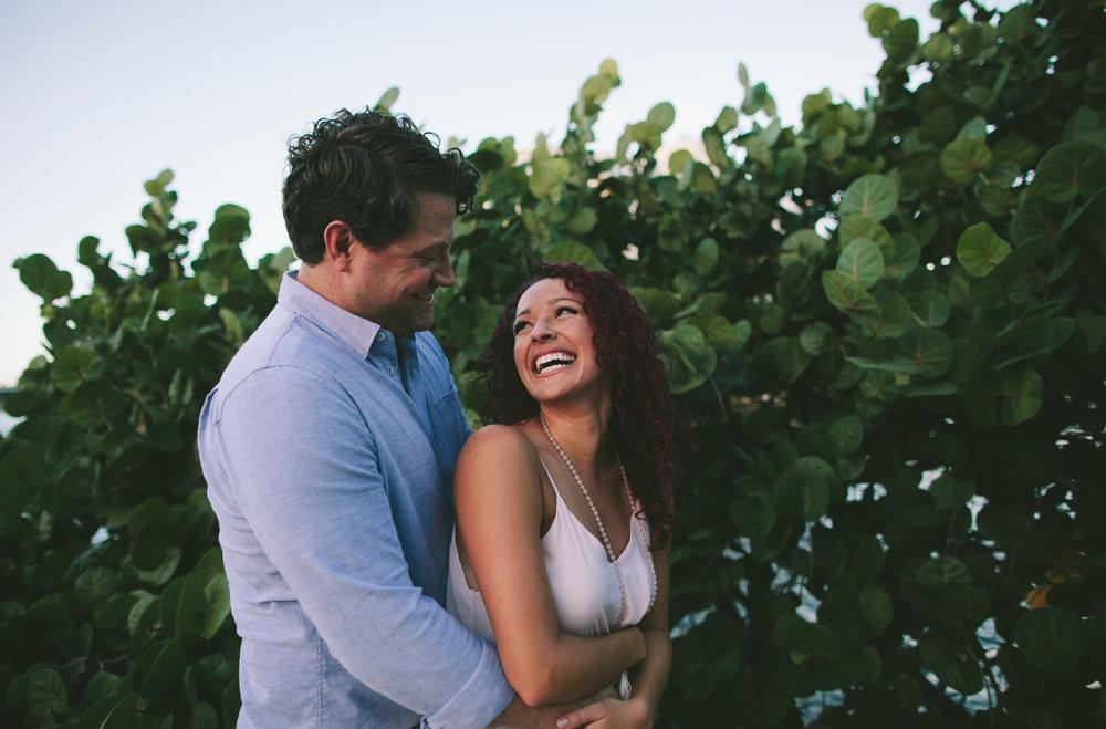 Jenn + Rob's West Palm Beach Engagement Shoot9.jpg