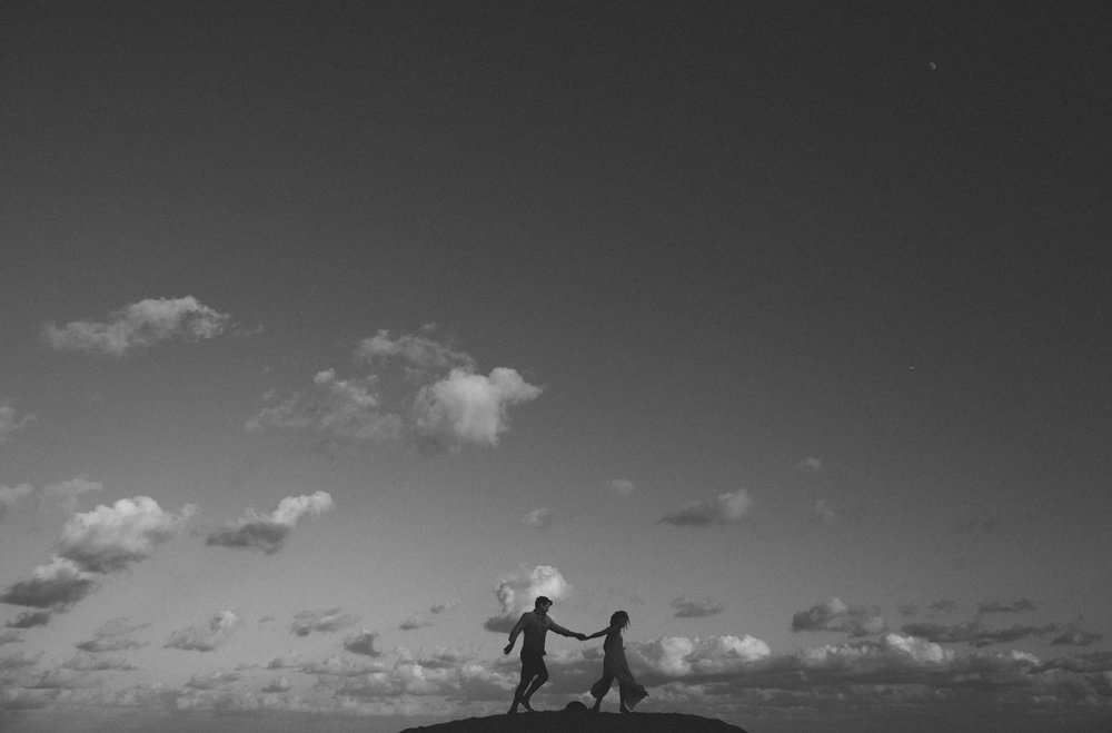 Jenn + Rob's West Palm Beach Engagement Shoot14.jpg