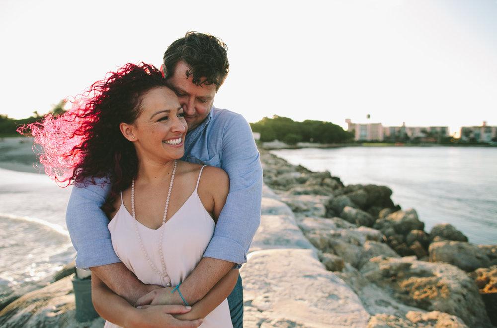 Jenn + Rob's West Palm Beach Engagement Shoot18.jpg