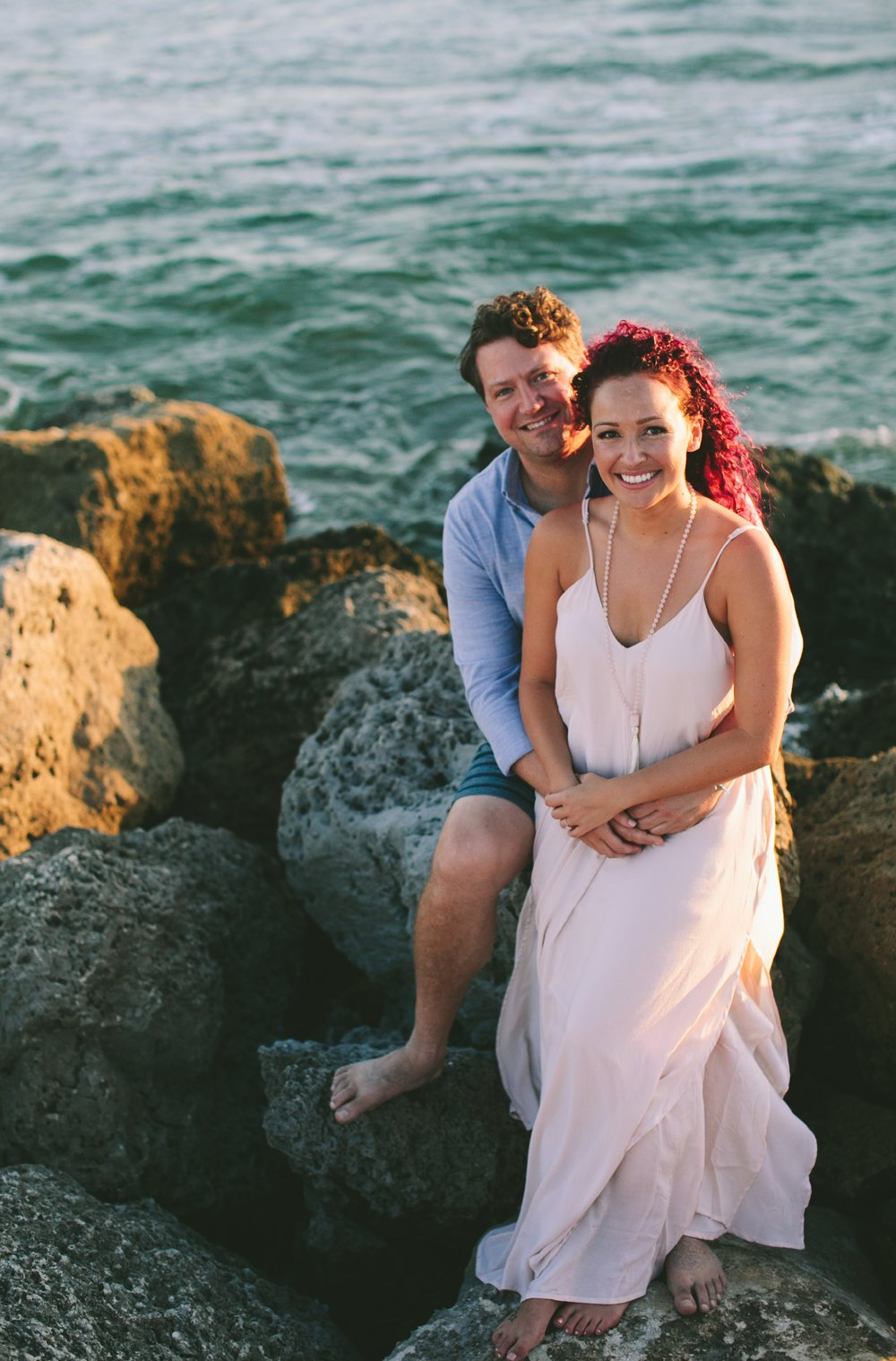 Jenn + Rob's West Palm Beach Engagement Shoot20.jpg