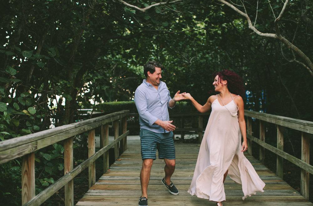 Jenn + Rob's West Palm Beach Engagement Shoot22.jpg