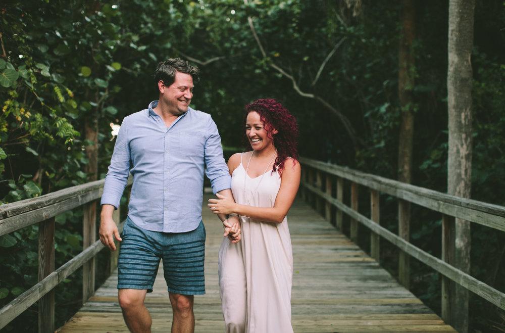 Jenn + Rob's West Palm Beach Engagement Shoot24.jpg
