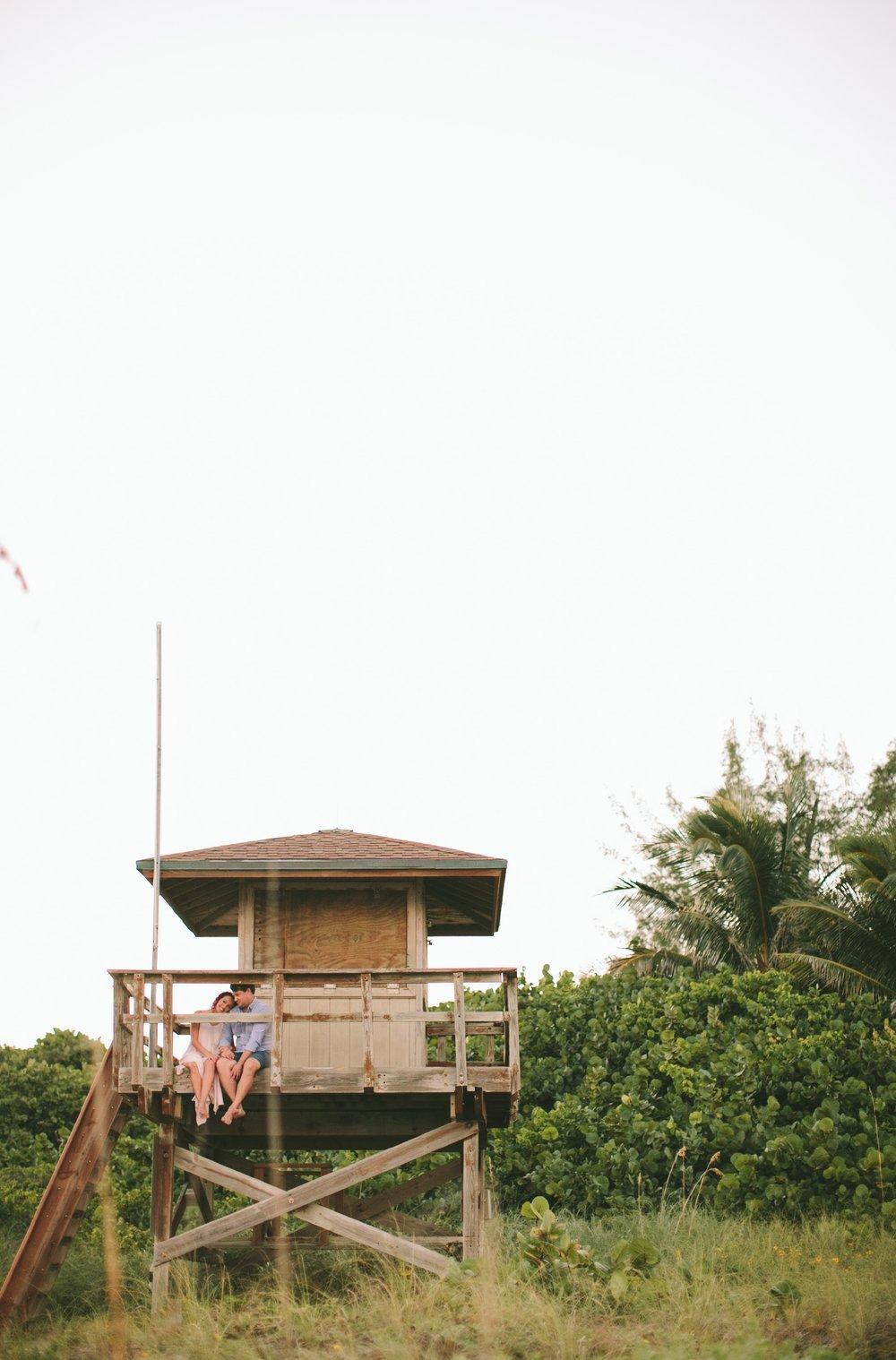 Jenn + Rob's West Palm Beach Engagement Shoot29.jpg