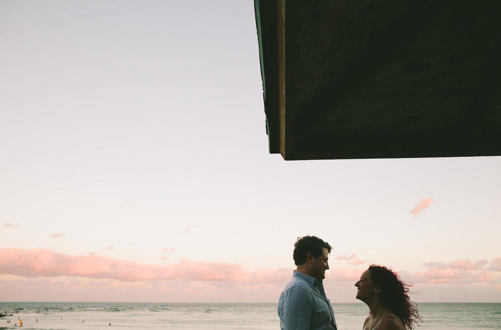 Jenn + Rob's West Palm Beach Engagement Shoot30.jpg