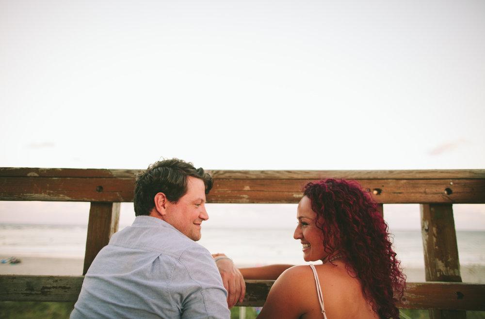 Jenn + Rob's West Palm Beach Engagement Shoot28.jpg