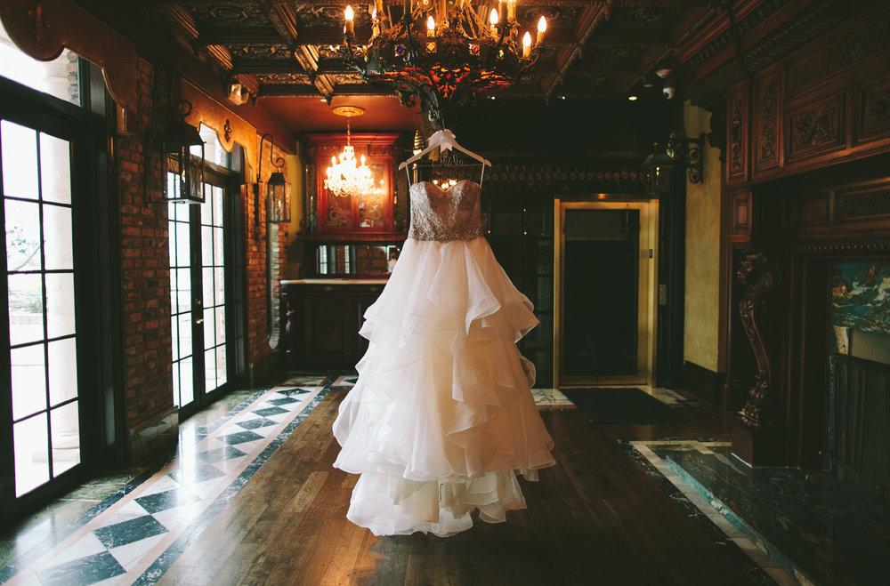Katie + Dan Wedding at the Cruz Building Miami3.jpg