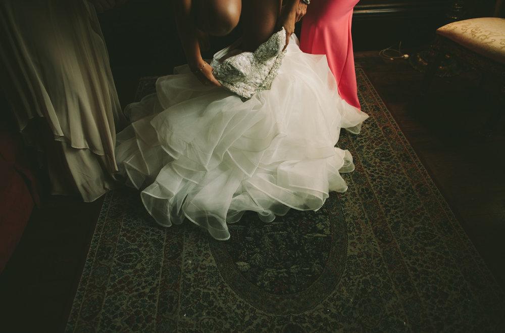 Katie + Dan Wedding at the Cruz Building Miami12.jpg