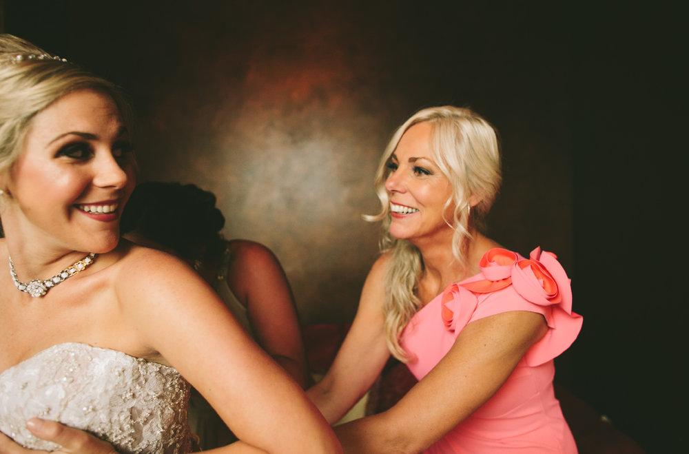 Katie + Dan Wedding at the Cruz Building Miami16.jpg