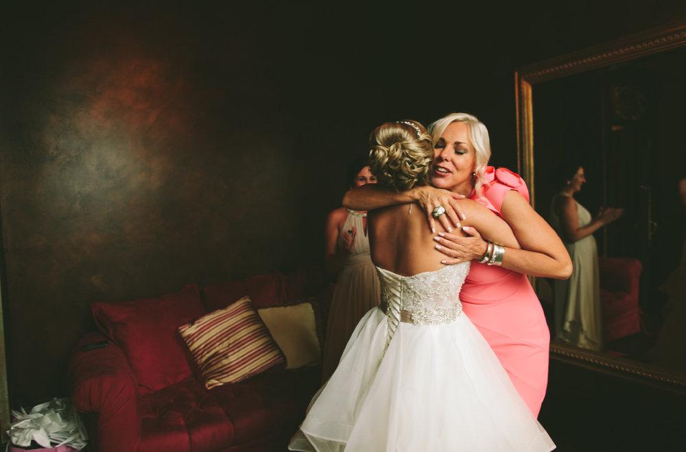Katie + Dan Wedding at the Cruz Building Miami21.jpg