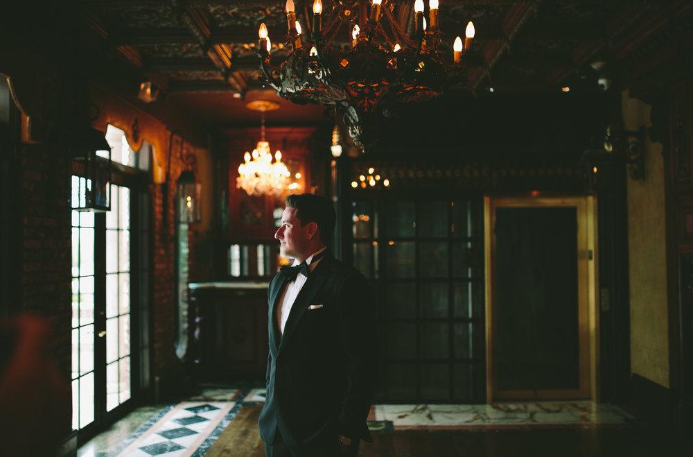 Katie + Dan Wedding at the Cruz Building Miami36.jpg