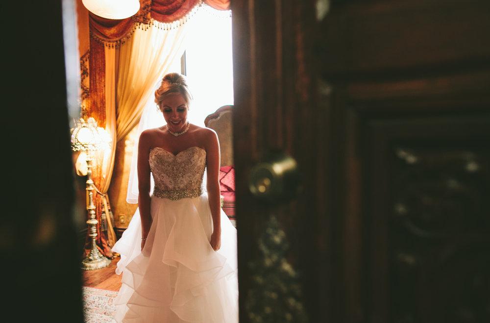 Katie + Dan Wedding at the Cruz Building Miami37.jpg