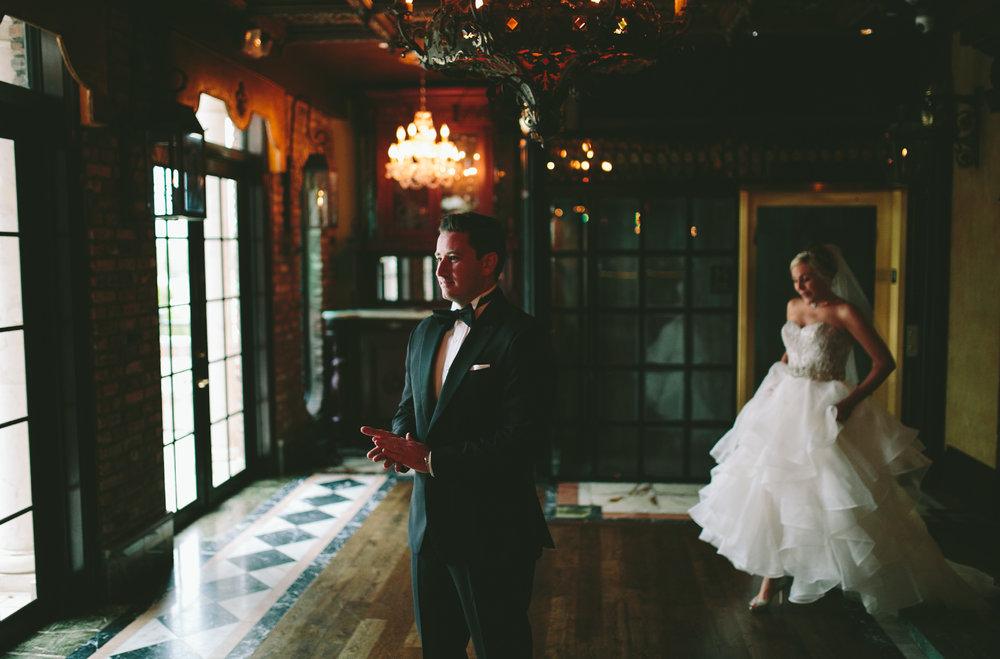 Katie + Dan Wedding at the Cruz Building Miami38.jpg