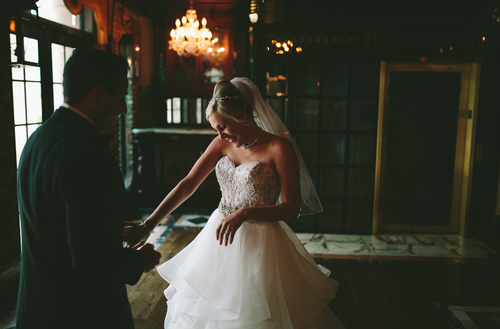 Katie + Dan Wedding at the Cruz Building Miami39.jpg