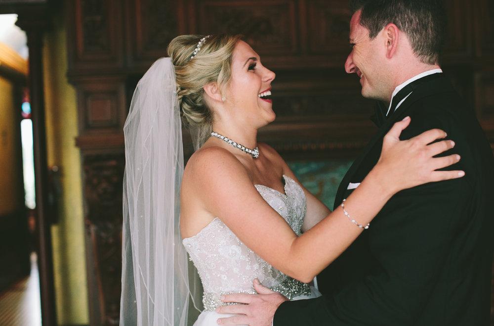Katie + Dan Wedding at the Cruz Building Miami41.jpg