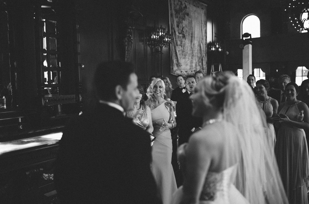 Katie + Dan Wedding at the Cruz Building Miami44.jpg