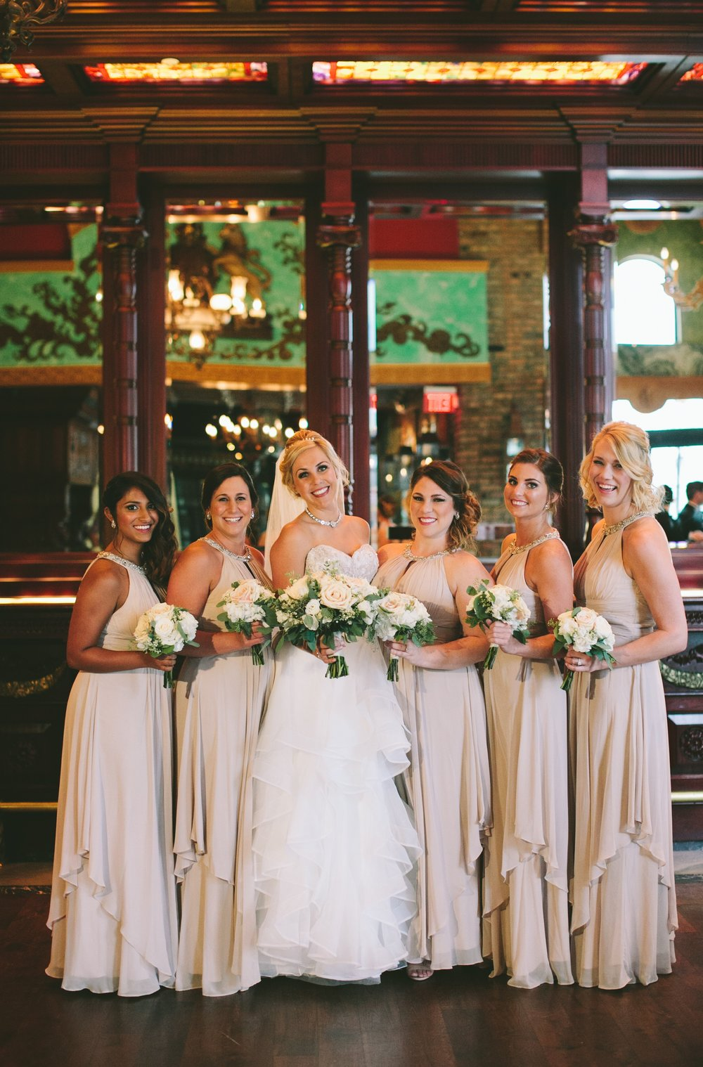 Katie + Dan Wedding at the Cruz Building Miami47.jpg