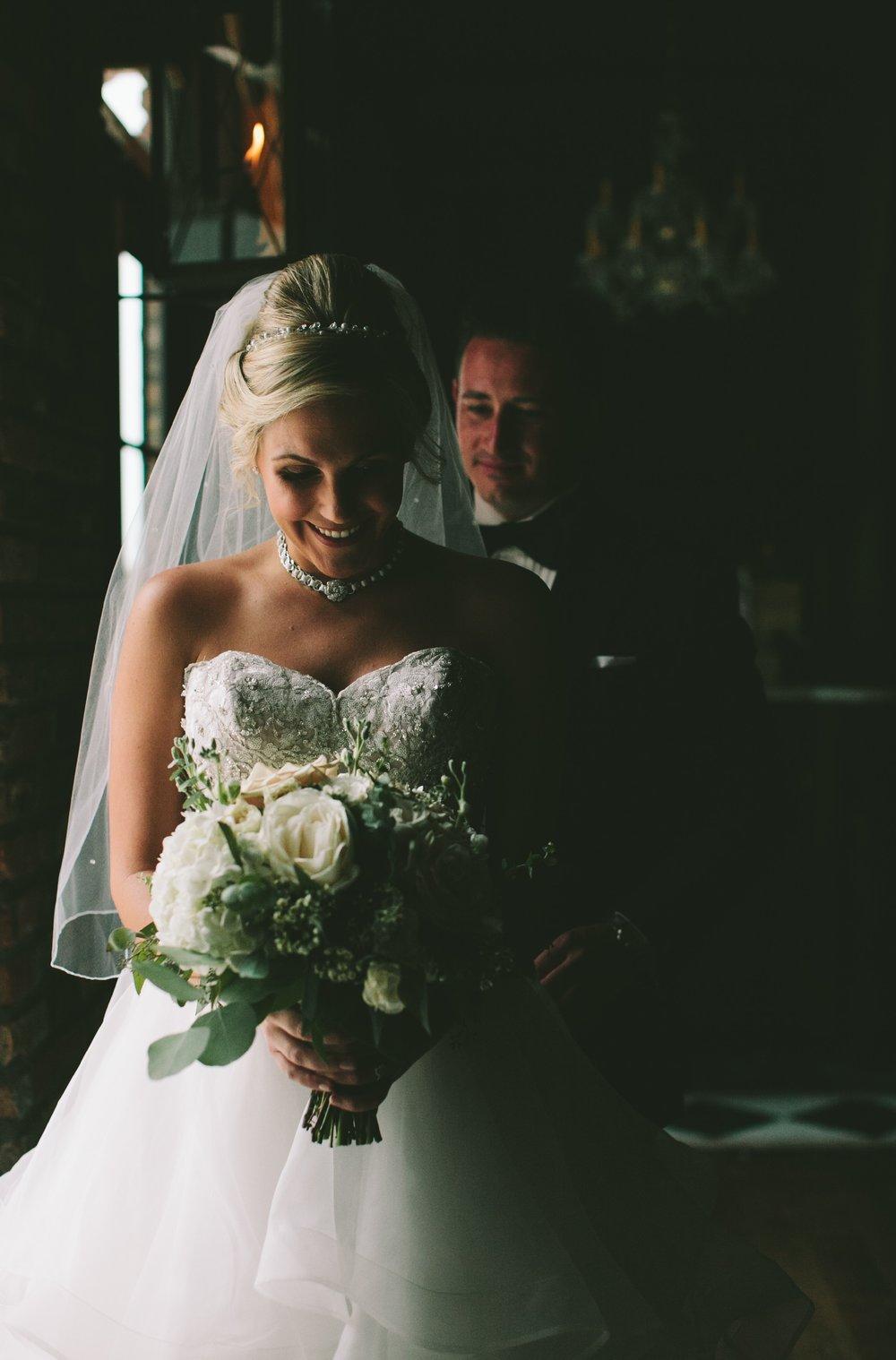Katie + Dan Wedding at the Cruz Building Miami48.jpg
