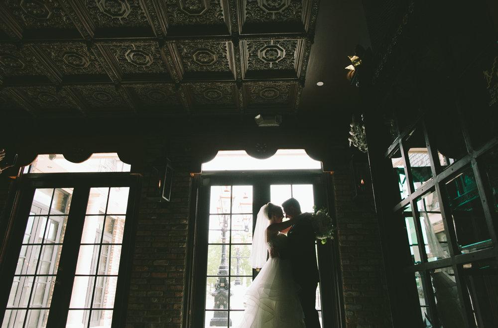 Katie + Dan Wedding at the Cruz Building Miami49.jpg