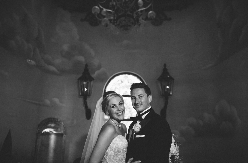 Katie + Dan Wedding at the Cruz Building Miami53.jpg