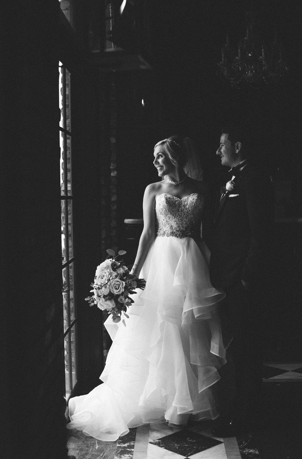 Katie + Dan Wedding at the Cruz Building Miami52.jpg