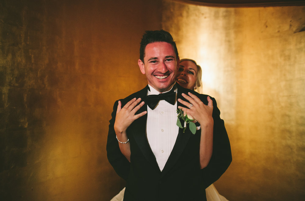 Katie + Dan Wedding at the Cruz Building Miami57.jpg