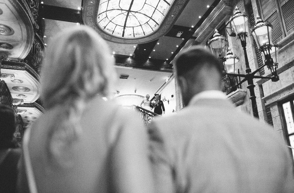 Katie + Dan Wedding at the Cruz Building Miami63.jpg