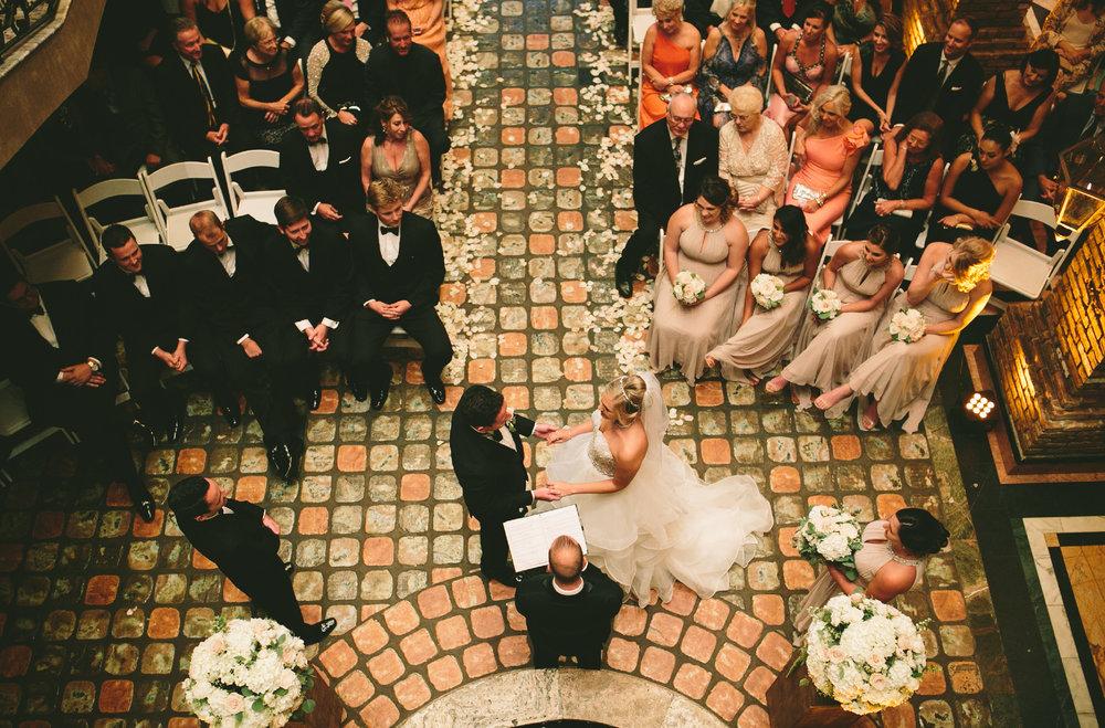Katie + Dan Wedding at the Cruz Building Miami69.jpg