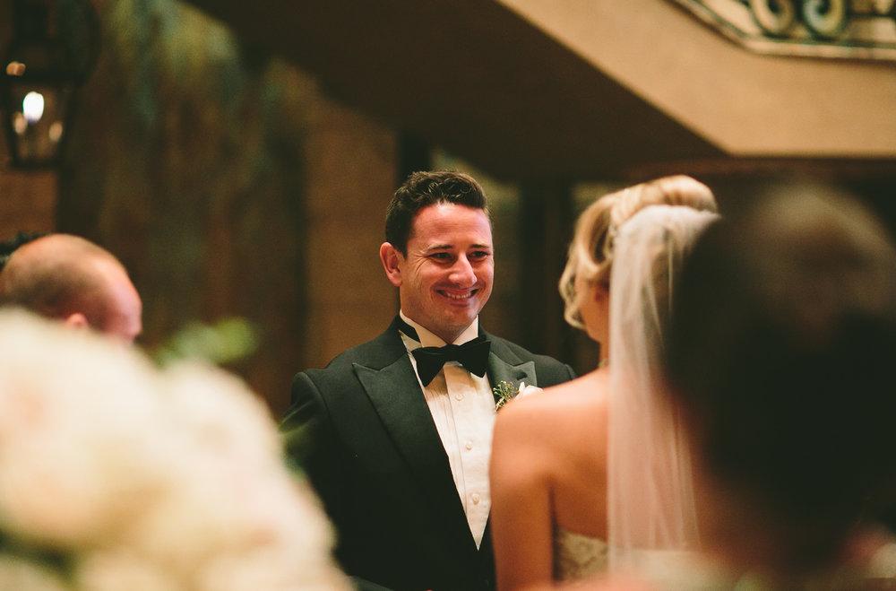 Katie + Dan Wedding at the Cruz Building Miami72.jpg