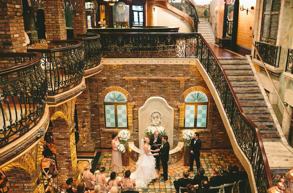 Katie + Dan Wedding at the Cruz Building Miami70.jpg