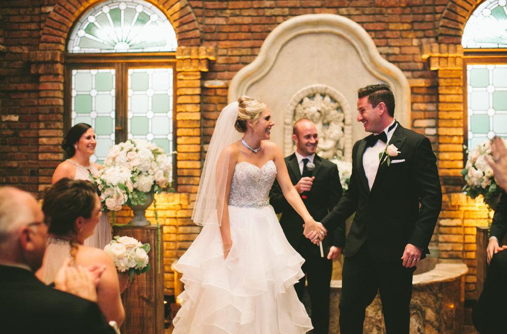 Katie + Dan Wedding at the Cruz Building Miami76.jpg
