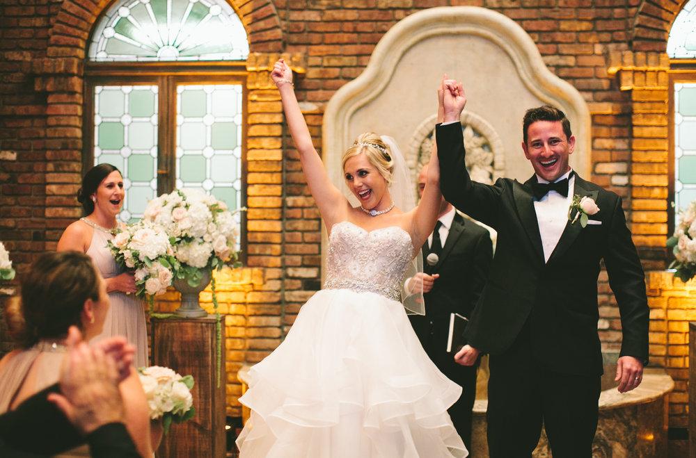 Katie + Dan Wedding at the Cruz Building Miami77.jpg