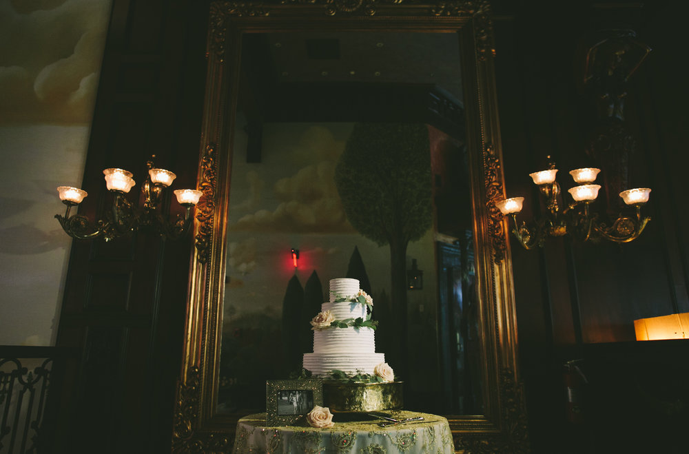 Katie + Dan Wedding at the Cruz Building Miami84.jpg