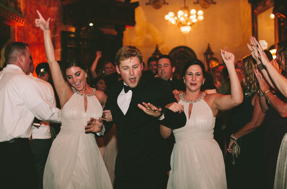 Katie + Dan Wedding at the Cruz Building Miami85.jpg