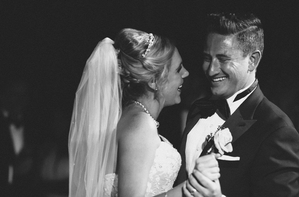 Katie + Dan Wedding at the Cruz Building Miami90.jpg