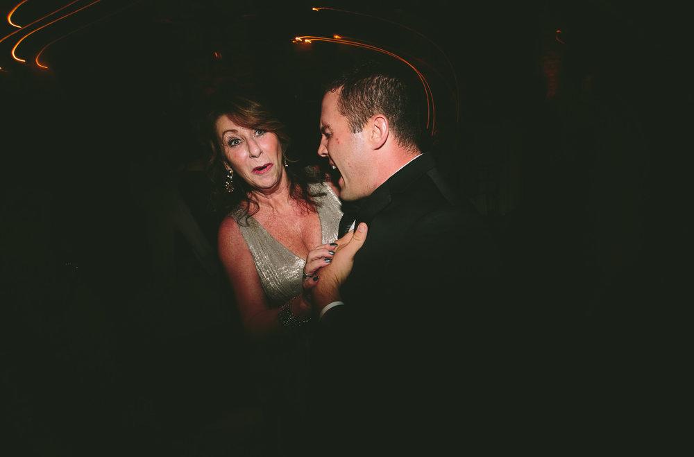 Katie + Dan Wedding at the Cruz Building Miami92.jpg
