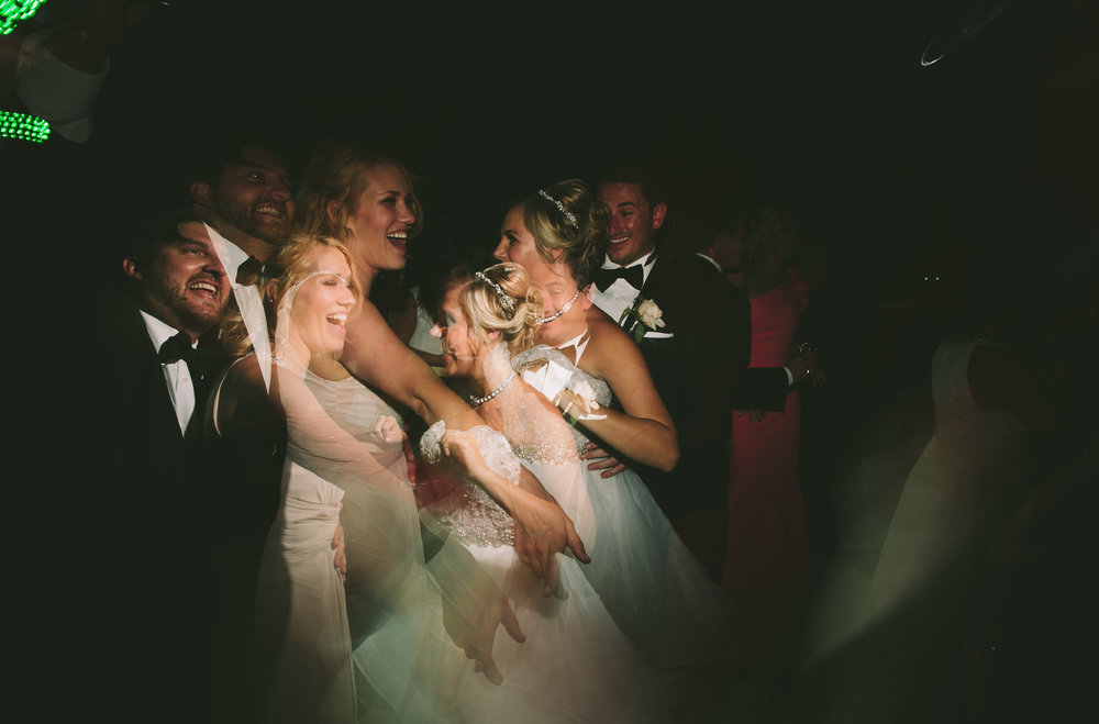 Katie + Dan Wedding at the Cruz Building Miami91.jpg