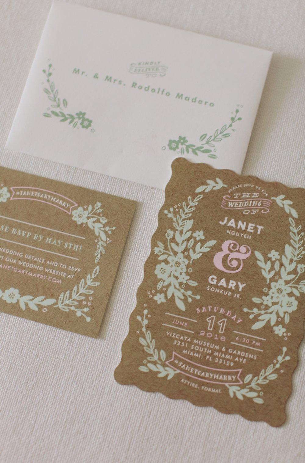 Janet + Gary Vizcaya Museum Garden Wedding Miami7.jpg
