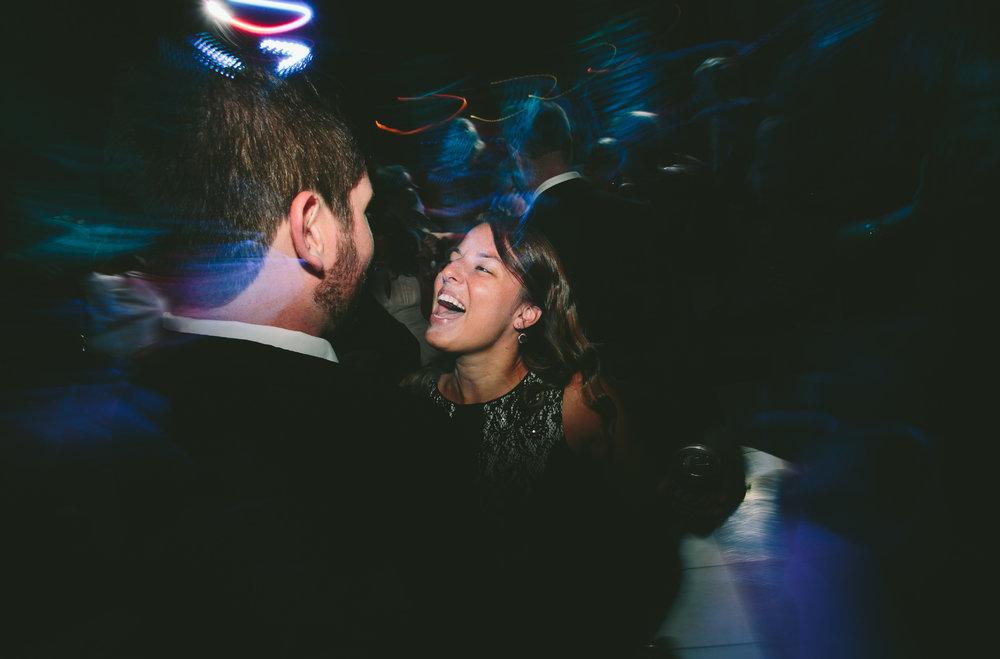 Katie + Dan Wedding at the Cruz Building Miami93.jpg