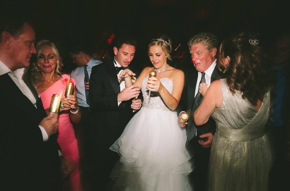 Katie + Dan Wedding at the Cruz Building Miami97.jpg